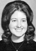 Linda Bartlett: class of 1972, Norte Del Rio High School, Sacramento, CA.