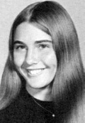 Barbara Billingsley: class of 1972, Norte Del Rio High School, Sacramento, CA.