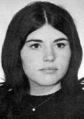 Karen Bradbury: class of 1972, Norte Del Rio High School, Sacramento, CA.
