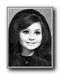 Paula Venegas: class of 1973, Norte Del Rio High School, Sacramento, CA.