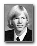 Robert Wall: class of 1973, Norte Del Rio High School, Sacramento, CA.