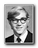 James Walton: class of 1973, Norte Del Rio High School, Sacramento, CA.