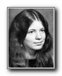 Kathy Watson: class of 1973, Norte Del Rio High School, Sacramento, CA.
