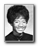 Idelma White: class of 1973, Norte Del Rio High School, Sacramento, CA.