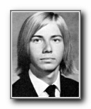 Chuck Whitman: class of 1973, Norte Del Rio High School, Sacramento, CA.