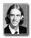 William Woody: class of 1973, Norte Del Rio High School, Sacramento, CA.