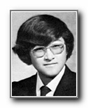 Karl Yuki: class of 1973, Norte Del Rio High School, Sacramento, CA.