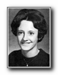 Barbara Nevin: class of 1974, Norte Del Rio High School, Sacramento, CA.