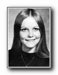 Cindi Newcombe: class of 1974, Norte Del Rio High School, Sacramento, CA.