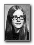 Dianna Newton: class of 1974, Norte Del Rio High School, Sacramento, CA.