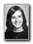 Sondra Newton: class of 1974, Norte Del Rio High School, Sacramento, CA.