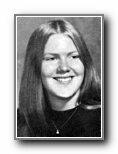 Sue Nielsen: class of 1974, Norte Del Rio High School, Sacramento, CA.