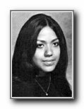 Cynthia Orosco: class of 1974, Norte Del Rio High School, Sacramento, CA.