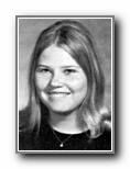 Donna Parsons: class of 1974, Norte Del Rio High School, Sacramento, CA.