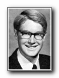 Frank Pendell: class of 1974, Norte Del Rio High School, Sacramento, CA.