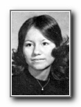 Linda Pherigo: class of 1974, Norte Del Rio High School, Sacramento, CA.