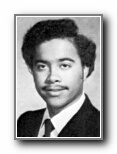 Darrell Pina: class of 1974, Norte Del Rio High School, Sacramento, CA.