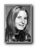 Clara Pullman: class of 1974, Norte Del Rio High School, Sacramento, CA.