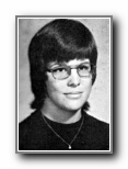 Diane Rankin: class of 1974, Norte Del Rio High School, Sacramento, CA.
