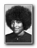 Vickie Richardson: class of 1974, Norte Del Rio High School, Sacramento, CA.