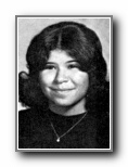 Cindy Ruiz: class of 1974, Norte Del Rio High School, Sacramento, CA.
