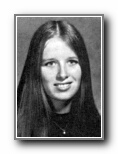 Debbie Rushing: class of 1974, Norte Del Rio High School, Sacramento, CA.