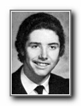 Jim Salvo: class of 1974, Norte Del Rio High School, Sacramento, CA.