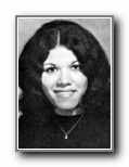 Ramona Sanchez: class of 1974, Norte Del Rio High School, Sacramento, CA.