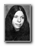 Rebecca Sanchez: class of 1974, Norte Del Rio High School, Sacramento, CA.