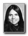 Theresa Sanchez: class of 1974, Norte Del Rio High School, Sacramento, CA.