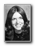 Gail Schabert: class of 1974, Norte Del Rio High School, Sacramento, CA.