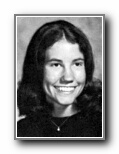 Jody Sheppard: class of 1974, Norte Del Rio High School, Sacramento, CA.