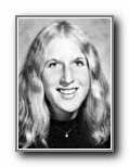 Linda Simmons: class of 1974, Norte Del Rio High School, Sacramento, CA.