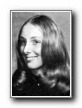 Gloria Sliger: class of 1974, Norte Del Rio High School, Sacramento, CA.