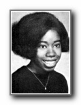 Deborah Snider: class of 1974, Norte Del Rio High School, Sacramento, CA.