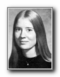 Debra Sorensen: class of 1974, Norte Del Rio High School, Sacramento, CA.
