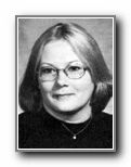 Lynn Stewart: class of 1974, Norte Del Rio High School, Sacramento, CA.