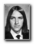 Derek Stiffler: class of 1974, Norte Del Rio High School, Sacramento, CA.