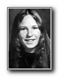 Wende Stroud: class of 1974, Norte Del Rio High School, Sacramento, CA.