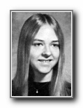 Carol Taylor: class of 1974, Norte Del Rio High School, Sacramento, CA.