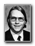 Kevin Thompson: class of 1974, Norte Del Rio High School, Sacramento, CA.