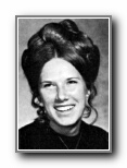 Mary Timms: class of 1974, Norte Del Rio High School, Sacramento, CA.