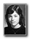 Robin Torre: class of 1974, Norte Del Rio High School, Sacramento, CA.