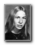 Susan TRIMBLE: class of 1974, Norte Del Rio High School, Sacramento, CA.