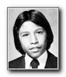 Frank Abila: class of 1976, Norte Del Rio High School, Sacramento, CA.