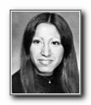 Teresa Abila: class of 1976, Norte Del Rio High School, Sacramento, CA.