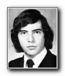 Tom Acevedo: class of 1976, Norte Del Rio High School, Sacramento, CA.