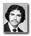 Manuel Alvarado: class of 1976, Norte Del Rio High School, Sacramento, CA.