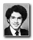 David Assad: class of 1976, Norte Del Rio High School, Sacramento, CA.