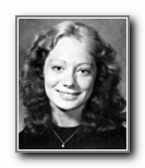 Cheryl Baldwin: class of 1976, Norte Del Rio High School, Sacramento, CA.